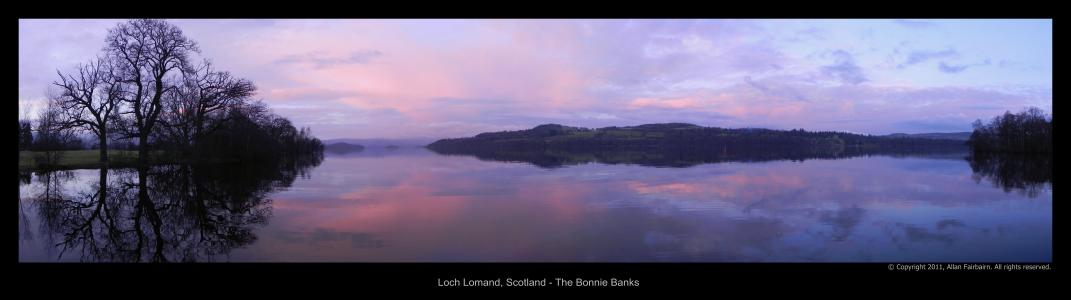 Name: Cameron House, Loch Lomand Camera make:  Model:  Software: