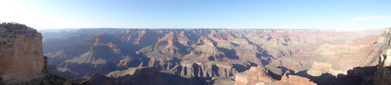 Name: Grand Canyon Camera make: Sony Model: Sony Software: In camera