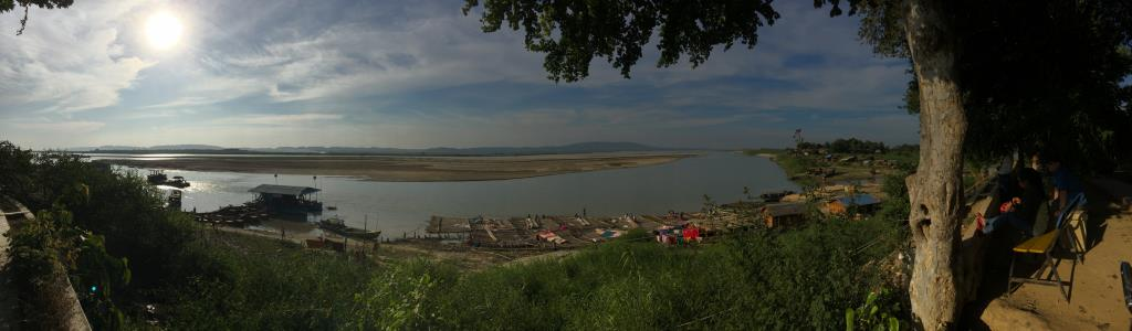 Name: Irrawaddy river Camera make: apple Model: apple Software: apple