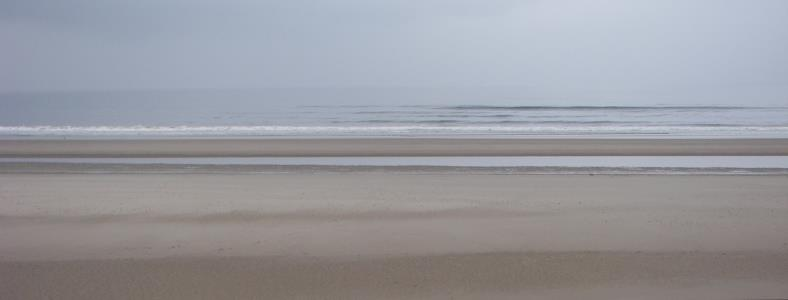 Name: Beach at Findhorn Moray Firth Camera make: Kodak Model: Kodak Software: